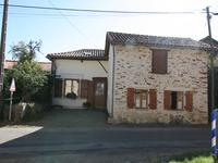 French property for sale in ORADOUR SUR VAYRES, Haute Vienne - €99,000 - photo 4