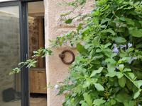 French property for sale in PEZENAS, Herault - €229,000 - photo 2