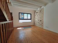 French property for sale in PEZENAS, Herault - €229,000 - photo 5