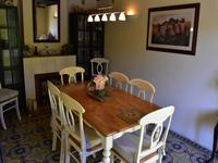 French property for sale in TEILLET, Tarn - €199,000 - photo 5