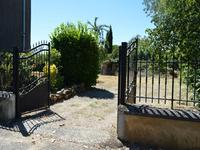 French property for sale in TEILLET, Tarn - €199,000 - photo 10