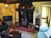 French property for sale in TEILLET, Tarn - €199,000 - photo 3