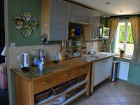 French property for sale in TEILLET, Tarn - €199,000 - photo 4