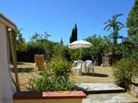 French property for sale in TEILLET, Tarn - €199,000 - photo 2