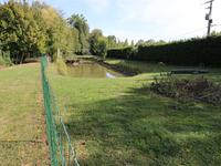 French property for sale in NIEUL LE VIROUIL, Charente Maritime - €386,900 - photo 10