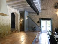 French property for sale in NIEUL LE VIROUIL, Charente Maritime - €386,900 - photo 7
