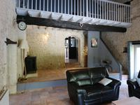 French property for sale in NIEUL LE VIROUIL, Charente Maritime - €386,900 - photo 6