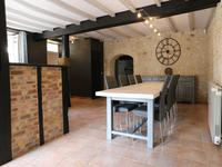 French property for sale in NIEUL LE VIROUIL, Charente Maritime - €386,900 - photo 5