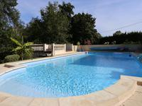 French property for sale in NIEUL LE VIROUIL, Charente Maritime - €386,900 - photo 3