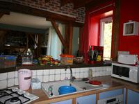 French property for sale in ROCHECHOUART, Haute Vienne - €211,680 - photo 5