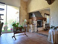 French property for sale in GAVAUDUN, Lot et Garonne - €455,800 - photo 4