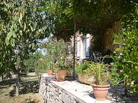 French property for sale in GAVAUDUN, Lot et Garonne - €455,800 - photo 2