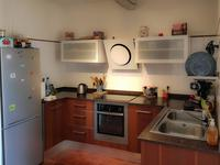 French property for sale in PEZENAS, Herault - €172,800 - photo 5