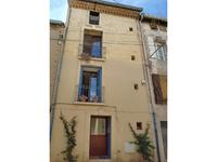 French property for sale in PEZENAS, Herault - €172,800 - photo 7