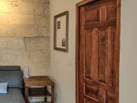 French property for sale in PEZENAS, Herault - €172,800 - photo 9