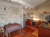 French property for sale in PEZENAS, Herault - €172,800 - photo 3