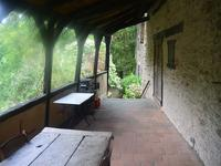 French property for sale in MIRANDOL BOURGNOUNAC, Tarn - €275,000 - photo 4