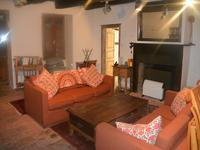 French property for sale in MIRANDOL BOURGNOUNAC, Tarn - €275,000 - photo 5