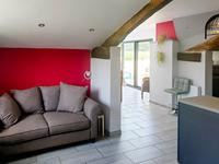 French property for sale in ST SATURNIN DU LIMET, Mayenne - €274,990 - photo 10