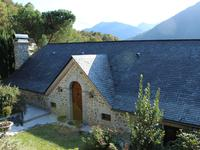 French property for sale in LOUVIE JUZON, Pyrenees Atlantiques - €243,800 - photo 3