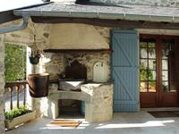 French property for sale in LOUVIE JUZON, Pyrenees Atlantiques - €243,800 - photo 5