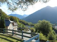 French property for sale in LOUVIE JUZON, Pyrenees Atlantiques - €243,800 - photo 2