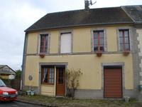 French property, houses and homes for sale inCHAMBERAUDCreuse Limousin