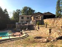 French property, houses and homes for sale inBELBEZE EN COMMINGESHaute_Garonne Midi_Pyrenees