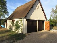 Maison à vendre à LASSAY SUR CROISNE en Loir et Cher - photo 4