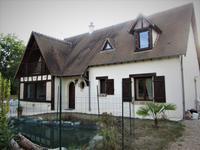 Maison à vendre à LASSAY SUR CROISNE en Loir et Cher - photo 3