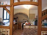 Maison à vendre à LASSAY SUR CROISNE en Loir et Cher - photo 5