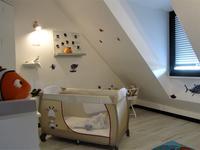 Maison à vendre à LASSAY SUR CROISNE en Loir et Cher - photo 8