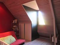 Maison à vendre à LASSAY SUR CROISNE en Loir et Cher - photo 9