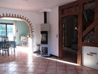 Maison à vendre à LASSAY SUR CROISNE en Loir et Cher - photo 6