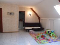 Maison à vendre à LASSAY SUR CROISNE en Loir et Cher - photo 7
