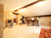 French property for sale in LAMOTHE MONTRAVEL, Dordogne - €445,200 - photo 10
