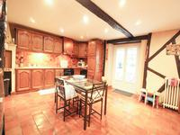 French property for sale in LAMOTHE MONTRAVEL, Dordogne - €445,200 - photo 5