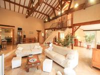 French property for sale in LAMOTHE MONTRAVEL, Dordogne - €445,200 - photo 4