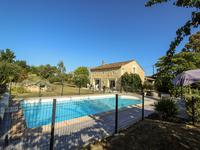 French property for sale in LAMOTHE MONTRAVEL, Dordogne - €445,200 - photo 2