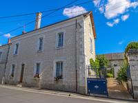 French property, houses and homes for sale inLA TOUR ST GELINIndre_et_Loire Centre