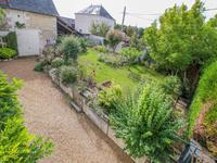 French property for sale in LA TOUR ST GELIN, Indre et Loire - €295,000 - photo 10