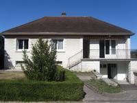 Maison de caractère à Faverolles sur Cher proche de la ville d'Amboise