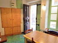French property for sale in THEZAN LES BEZIERS, Herault - €59,000 - photo 5