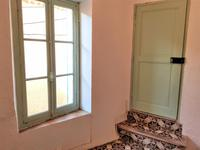 French property for sale in THEZAN LES BEZIERS, Herault - €59,000 - photo 3