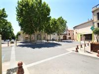 French property for sale in THEZAN LES BEZIERS, Herault - €59,000 - photo 6