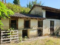 French property for sale in ANNESSE ET BEAULIEU, Dordogne - €256,800 - photo 7