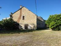 French property for sale in ANNESSE ET BEAULIEU, Dordogne - €256,800 - photo 9