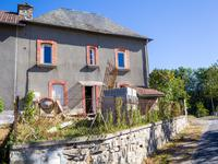 houses and homes for sale inFAVARSCorreze Limousin