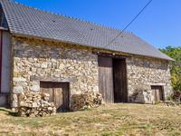 French property for sale in FAVARS, Correze - €115,000 - photo 3