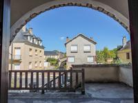 French property for sale in MONTIGNAC, Dordogne - €182,000 - photo 10